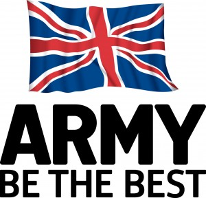 Army-be-the-best-logo