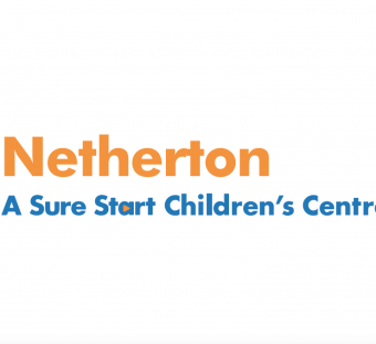 Netherton Children's Centre