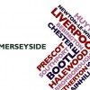 Prospice 21 on BBC Radio Merseyside